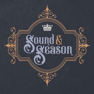 Sound & Season
