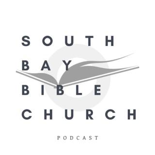 South Bay Bible Church