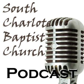 South Charlotte Baptist Church