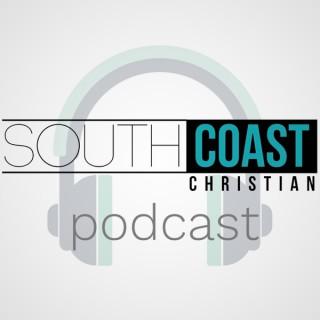 South Coast Christian Podcast