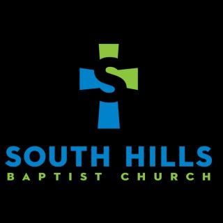 South Hills Baptist Church