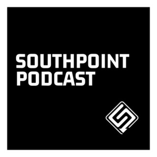 SouthPoint Podcast