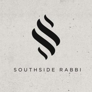 Southside Rabbi