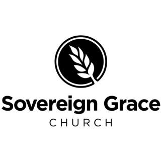 Sovereign Grace Church – Woodstock, GA