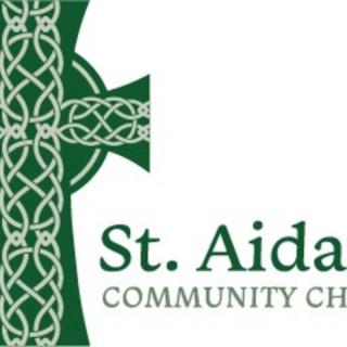 St Aidan's Windsor Sermons
