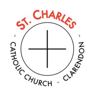St. Charles Church Talks