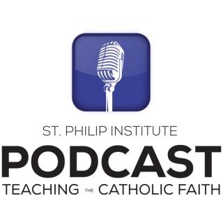 St. Philip Institute Podcast