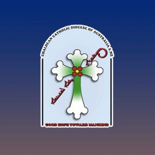 St. Thomas the Apostle Chaldean Diocese