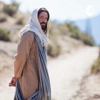 Christ-Centered Conversations