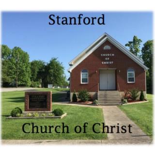 Stanford Church of Christ