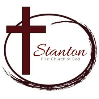 Stanton First Church of God