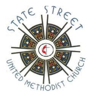 State Street United Methodist Church Sermons