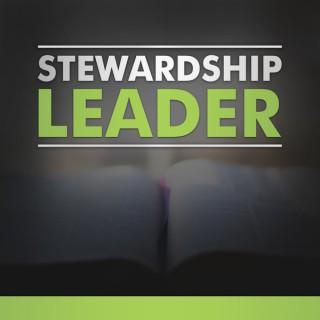 Stewardship Leader