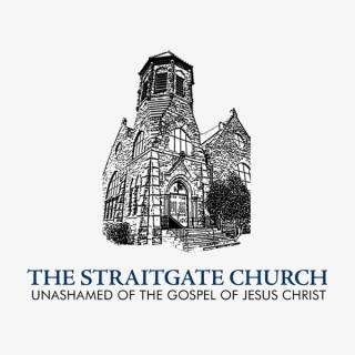 Straitgate Church