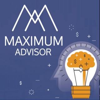 Maximum Advisor