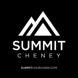 Summit Cheney | Church