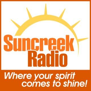 Suncreek's Podcast