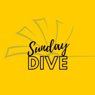 Sunday Dive