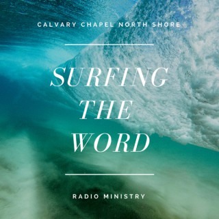 Surfing the Word
