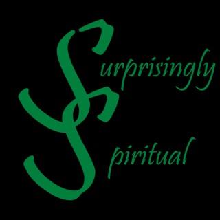 Surprisingly Spiritual