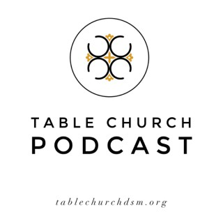 Table Church Des Moines