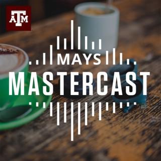 Mays MasterCast