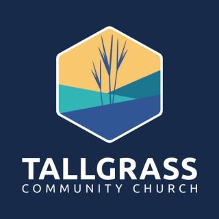 Tallgrass Church Teachings