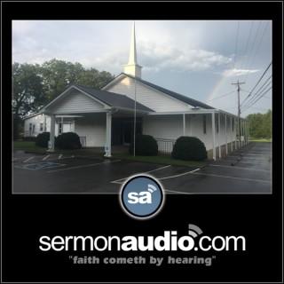 Taylor's Chapel Baptist Church