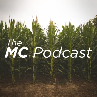 MC Podcast