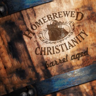 Theology, Philosophy, and Religion from the Barrel