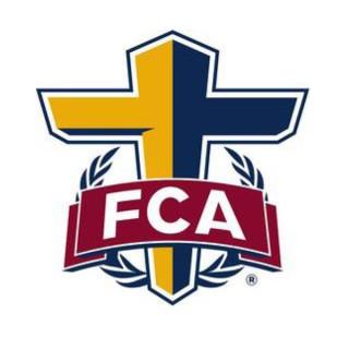 This Week In FCA