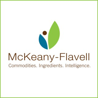McKeany-Flavell Hot Commodity Podcast Series