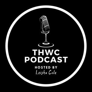 THWC Podcast