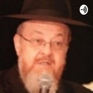 """Time for Torah: By Rabbi Elimelech Kohn Zt""""l"""