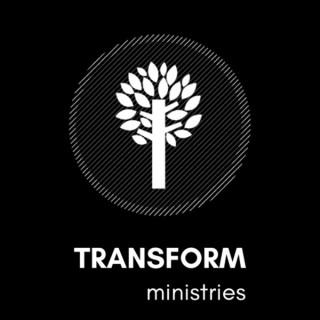 Transform Ministries