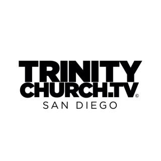 Trinity San Diego