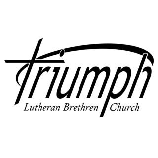 Triumph East