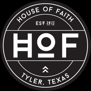 Tyler House of Faith