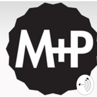 MEAT+POULTRY Processors Podcast