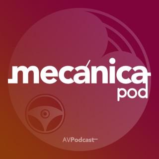 MecanicaPod