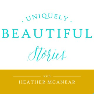 Uniquely Beautiful Stories