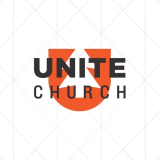 Unite Church AK