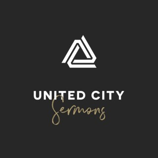 United City Sermons