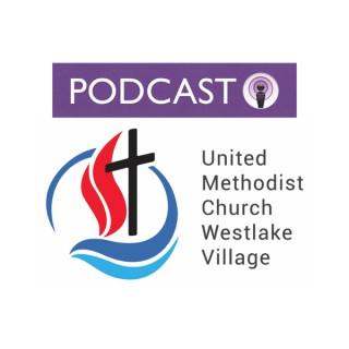 United Methodist Church Westlake Village