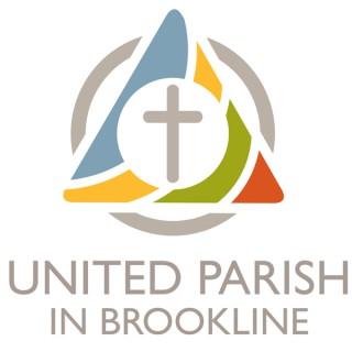 United Parish Brookline