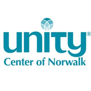Unity Center of Norwalk