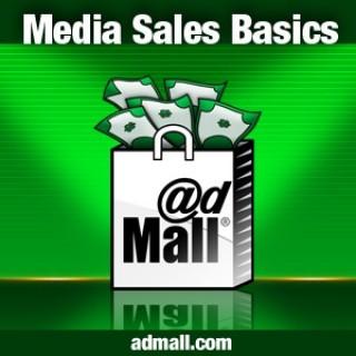 Media Sales Basics