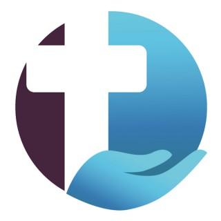 UNITY Lutheran Church