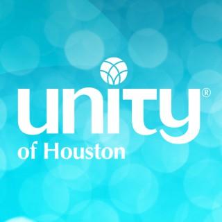 Unity of Houston | Media Center