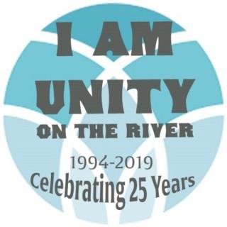 Unity On The River Sunday Sermons